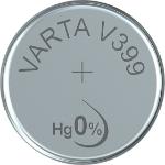 Varta V399 Single-use battery SR57 Silver-Oxide (S)