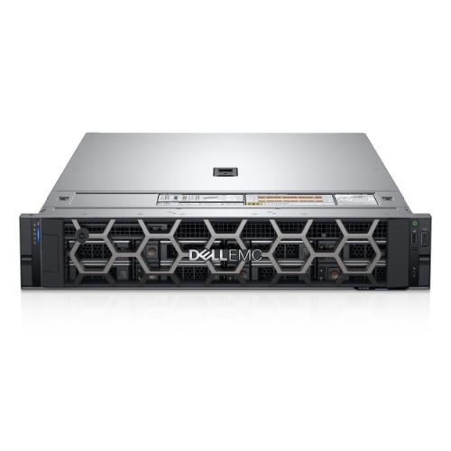 DELL PowerEdge R7525 server 2.8 GHz 16 GB Rack (2U) AMD EPYC 800 W DDR4-SDRAM