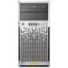 HP StoreEasy 1540 16TB