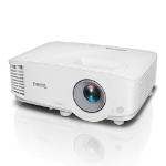 Benq MW550 data projector 3600 ANSI lumens DLP WXGA (1280x800) Desktop projector White
