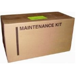 KYOCERA 2BG82140 (MK-815 B) Service-Kit, 300K pages