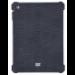 "Bullit CUCA-BLSI-IPA-0C1 9.7"" Tablet shell Black"