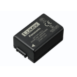 Panasonic DMW-BMB9E camera/camcorder battery Lithium-Ion (Li-Ion) 895 mAh
