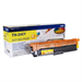 Brother TN-245Y Toner yellow, 2.2K pages