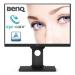 """Benq BL2381T 57,1 cm (22.5"""") 1920 x 1200 Pixeles Full HD LED Negro"""