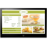 HP L7014t 14-inch Retail Touch Monitor