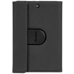 """Targus VersaVu 20.1 cm (7.9"""") Folio Black"""