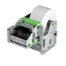Star Micronics TUP500 TUP592-24 label printer Direct thermal 203 x 203 DPI Wired