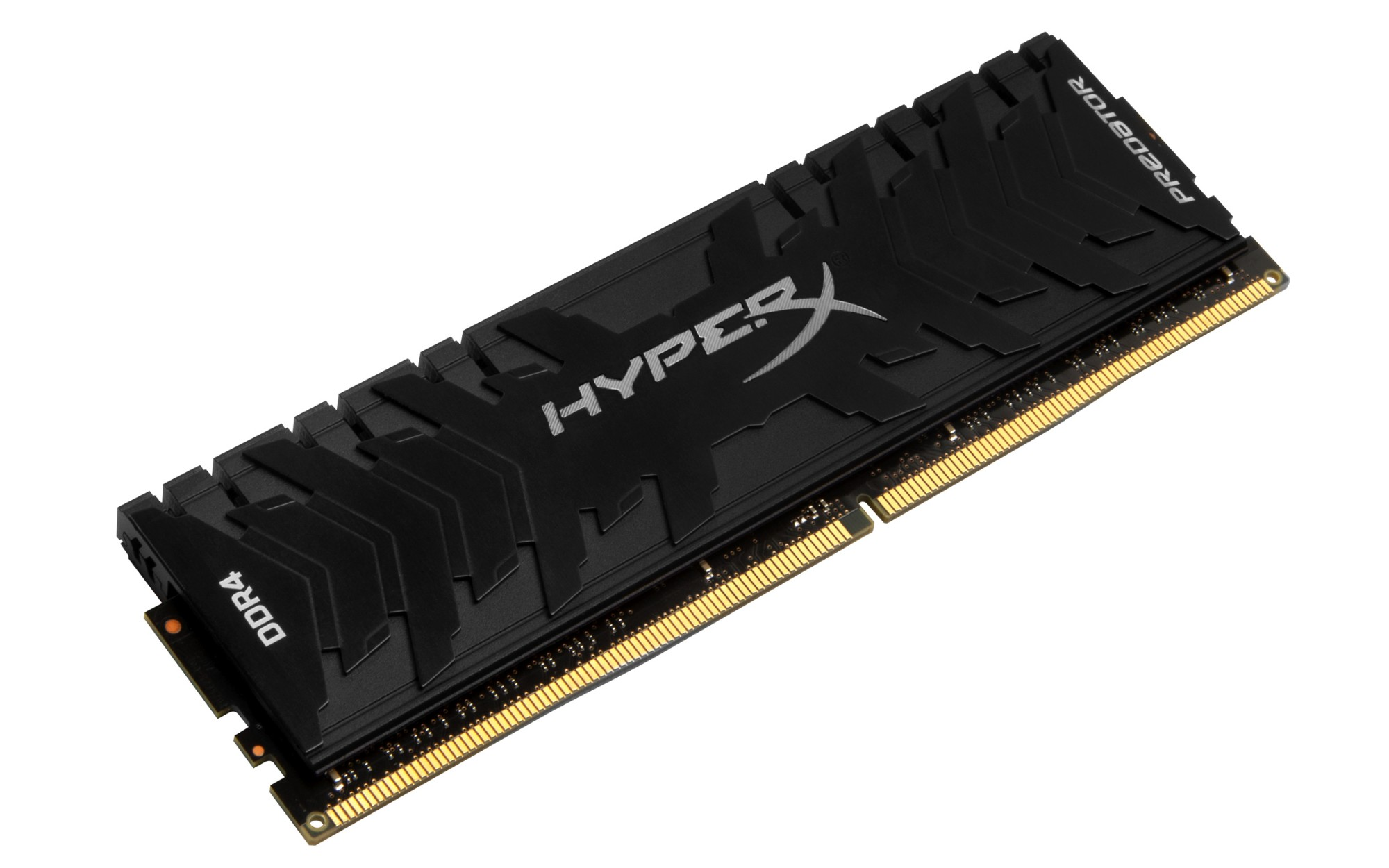 8GB 3000MHz DDR4 CL15 DIMM (Kit of 2) XMP HyperX Predator
