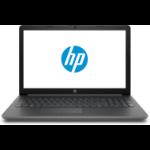 """HP 15-da0998na Grey,Silver Notebook 39.6 cm (15.6"""") 1920 x 1080 pixels 1.10 GHz Intel® Pentium® Silver N5000"""
