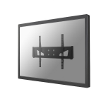 Newstar Extra Bracket for FPMA-CF250BLACK Ceiling to Floor Mount