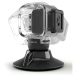 Polaroid POLC3WSM underwater camera housing