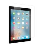 InvisibleShield Glass+ Protector de pantalla Tableta Apple 1 pieza(s)