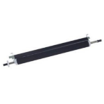 Konica Minolta 171-0593-001 Transfer-Roller, 120K pages