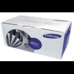 Samsung JC91-00948A fuser