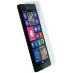 Krusell Nybro Glass Protector Lumia 950XL 1pc(s)