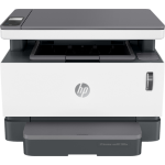 HP Neverstop Laser 1202nw 600 x 600 DPI 21 ppm A4 Wi-Fi