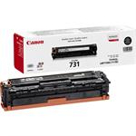 Canon 6272B002 (731BK) Toner black, 1.4K pages