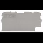 Wago 2002-1391 electrical box accessory