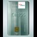 Fujitsu SmartCase SmartCard (qty. 1)