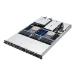 ASUS RS700-E8-RS8 V2 Intel C612 LGA 2011-v3 1U Metallic