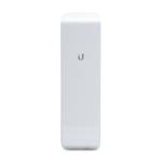 Ubiquiti Networks NanoStation M5 Network bridge White