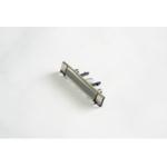 MicroSpareparts MSP0540 Laser/LED printer Separation pad