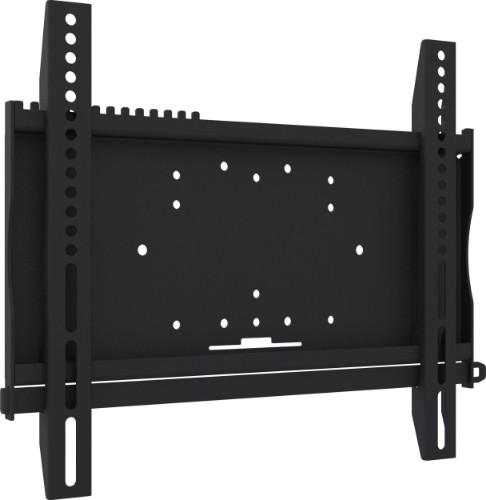 iiyama MD 052B1000 flat panel wall mount Black