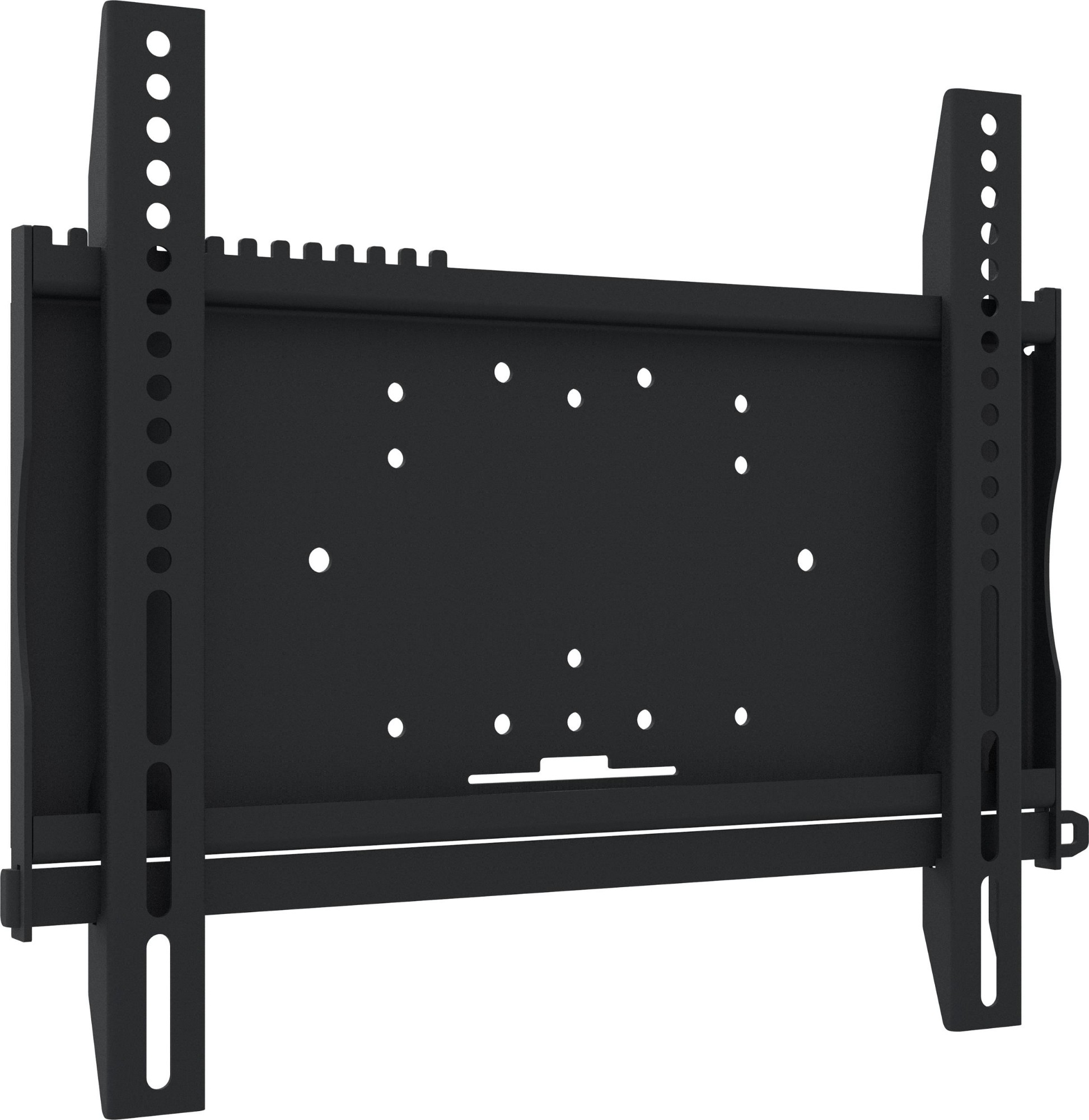 iiyama MD 052B1000 Black flat panel wall mount