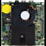 Intel NUC5i3MYBE BGA 1168 UCFF