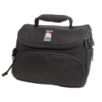 Norazza AC260 Camera Backpack & Case