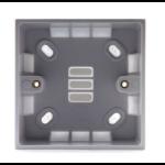 Videk 1630E mounting kit