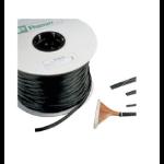 Panduit SE12P-TR0 cable protector