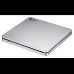 LG Slim External Slot Base DVD-W