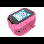 KURIO Smart Watch V 2.0 Pink