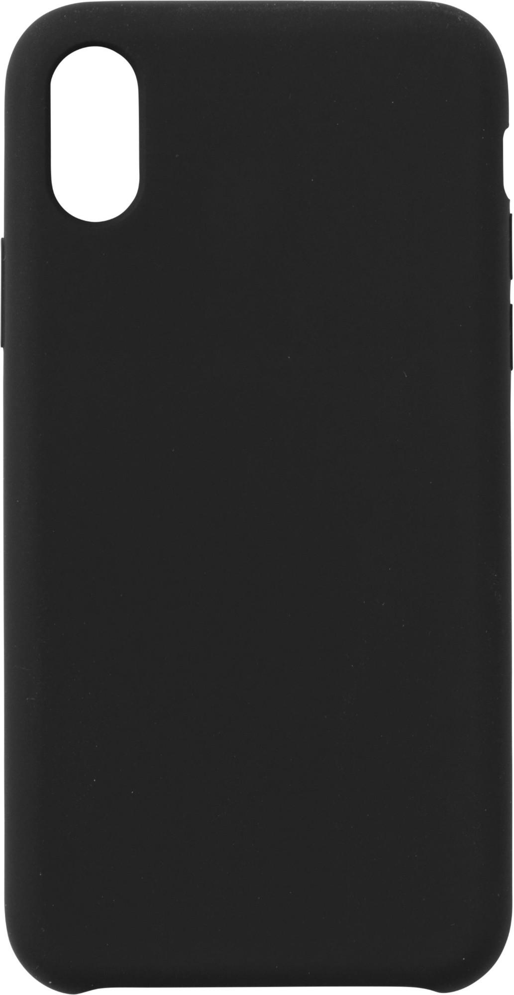 eSTUFF ES671126 mobile phone case Cover Black