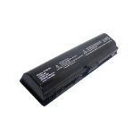 MicroBattery MBI50652 notebook spare part Battery