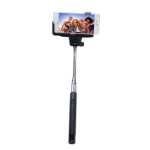 PNY WIRELESS SELFIE STICK BT 3.0