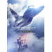 Nexway Ace Combat 7: Skies Unknown - Deluxe Edition vídeo juego PC De lujo Español