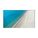 "Acer DW460 Digital signage flat panel 46"" LED Full HD Black"