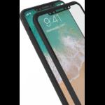 eSTUFF ES501520-25BULK Clear screen protector iPhone X 25pc(s) screen protector