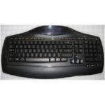 Protect LG1193-104 input device accessory