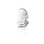 Datalogic WLC4090-WH-BT mobile device charger Indoor White