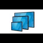 Elo Touch Solution ECMG2BZZZZZ], E001299