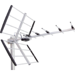 Maximum 20643 television antenna Outdoor