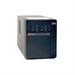 IBM UPS1000TLV