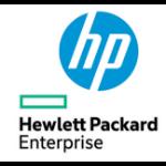 Hewlett Packard Enterprise 5y CTR Simple SAN PCA SVC maintenance/support fee