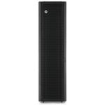 Hewlett Packard Enterprise H6J88A rack cabinet Black