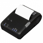 Epson TM-P20 Thermal POS printer 203 x 203 DPI