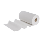 WypAll Food Hygiene Compact Roll 7225